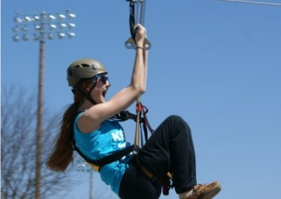 Mobile_Zip_Line_Rental